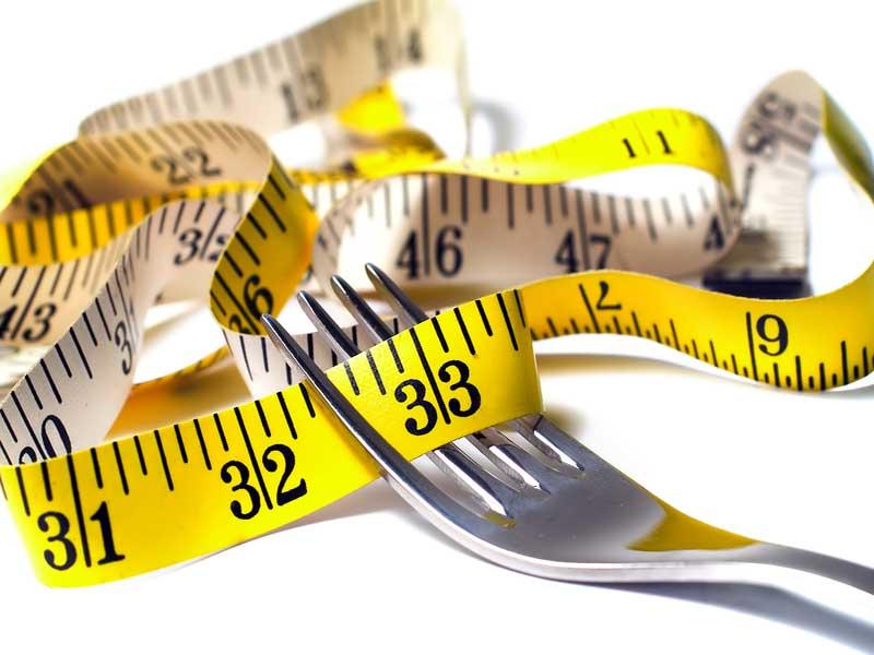 dieta 40 anni 30, 40, 50 anni: una dieta in base alla tua età   Donna.