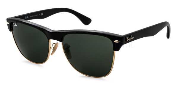 occhiali sole ray ban 2015