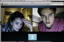 Unfriended: il terrore corre in rete