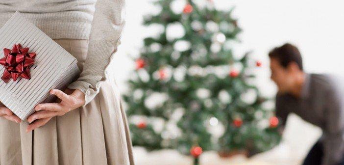 Regali di Natale 2016 Per Lui: Idee Originali e Ricercate