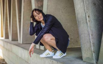 Foto delle Sneakers Donna Adidas