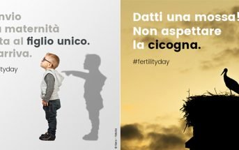 Foto Fertility Day