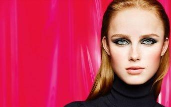 La collezione Libre Synthetic di Chanel