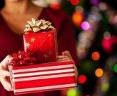 Regali di Natale 2016 per le Amiche: Piccole Idee Chic