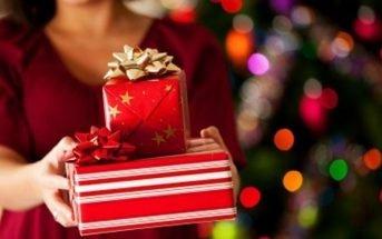 Regali di Natale 2016 per le amiche: idee