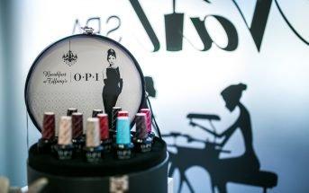 Pro Fashion Nails Roma Eur