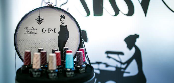 Pro Fashion Nails Roma. La Manicure Chic & Trendy