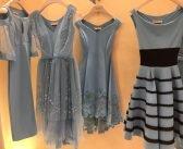 La Boutique Chiara Boni – La Petite Robe Apre a Roma