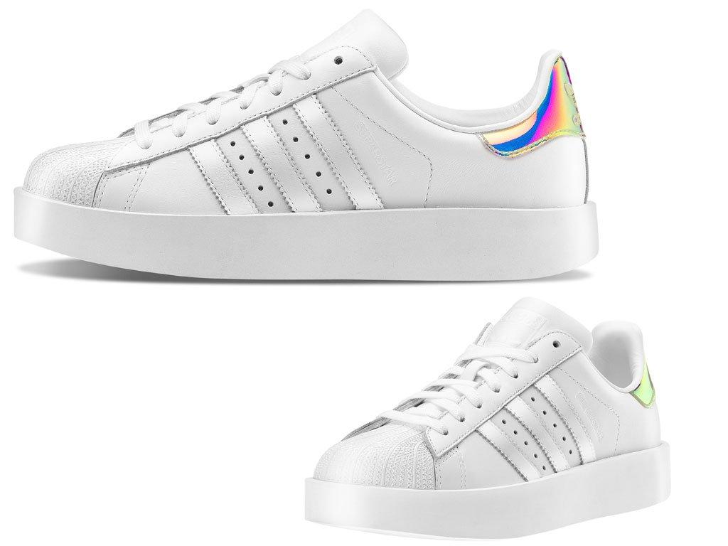 scarpe ragazza estive adidas