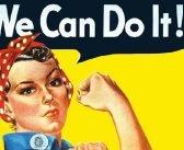 Festa della Donna e il diritto di non essere Multitasking