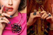 Gioielli donna e bijoux 2017