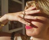 Unghie Effetto Specchio con i Pigmenti Be Mirror di Estrosa