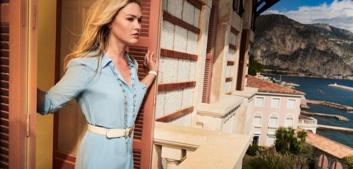 Riviera Look: Gli Outfit dei Personaggi della Serie Tv di Sky
