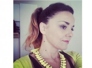 Antonella Vita