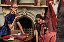 Colore moda 2015: il marsala