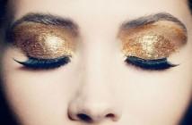 Make up delle feste