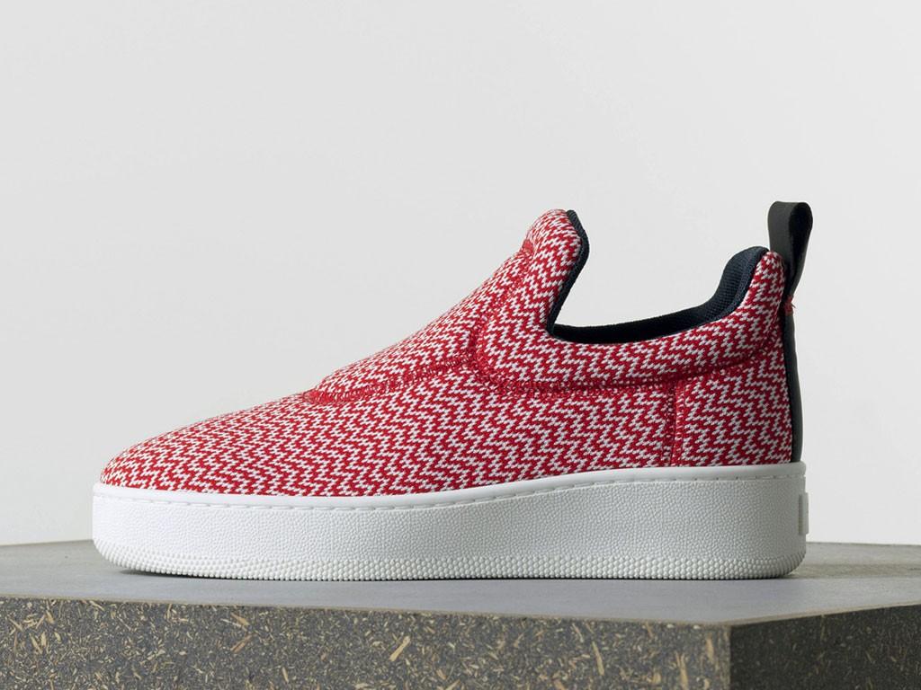 3b74b3d2b8 Sneakers slip on