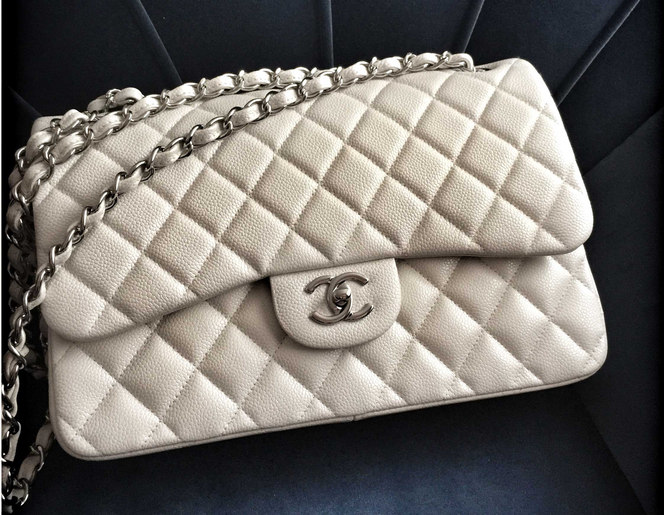 It bag 2015