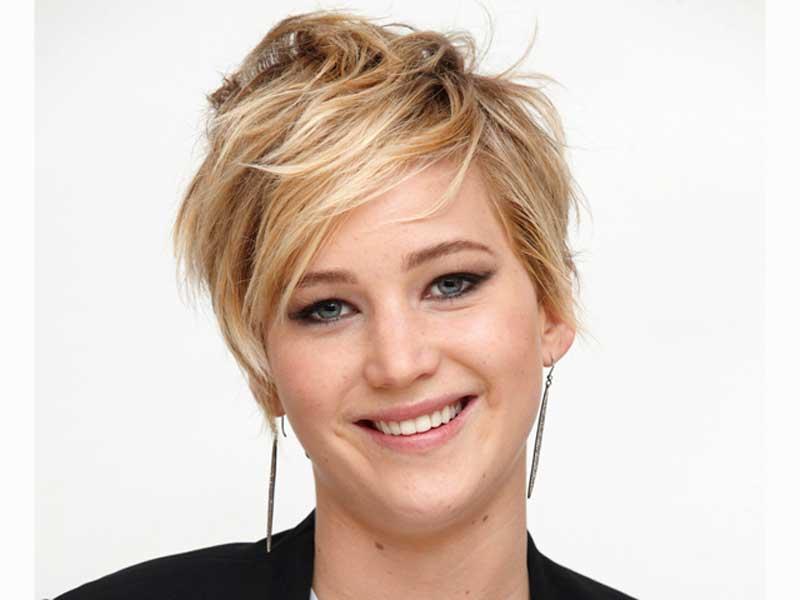 Tagli capelli estate 2015  i capelli corti 2d4fa0a695a8