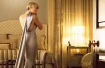 Claire Underwood: il look e lo stile nella terza stagione di House of cards