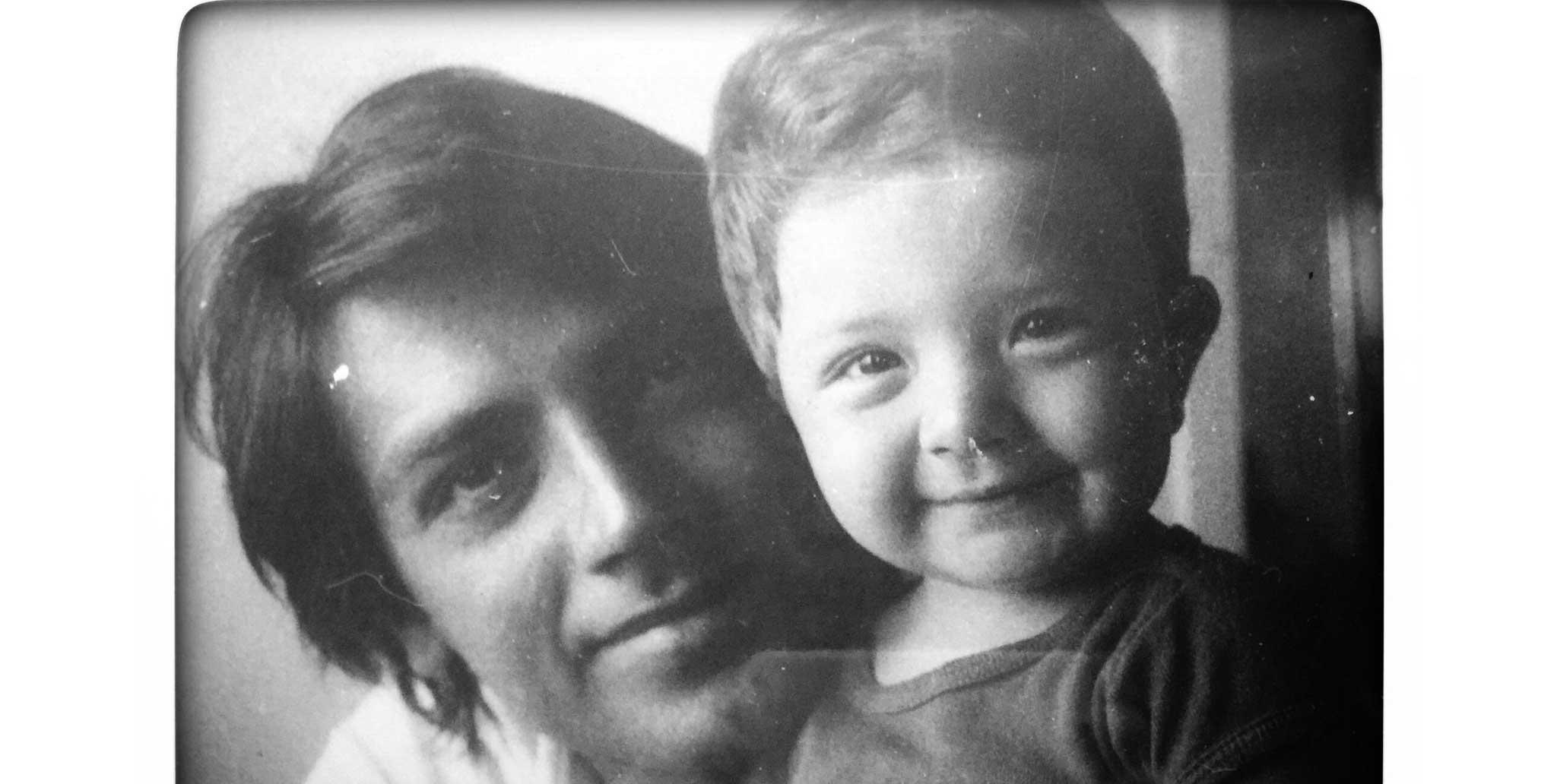 Festa del papà: auguri ai papà della mia vita