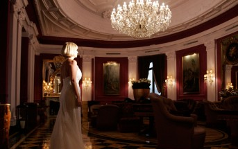 Matrimonio: idee beauty haute couture