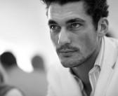 Chirurgia estetica per uomo: corsa al ritocco