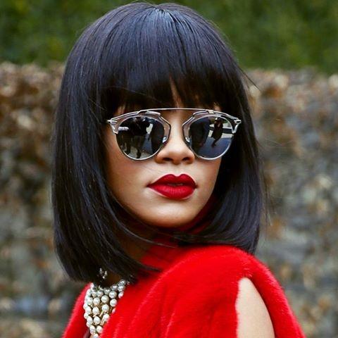 Occhiali da sole 2015 Dior