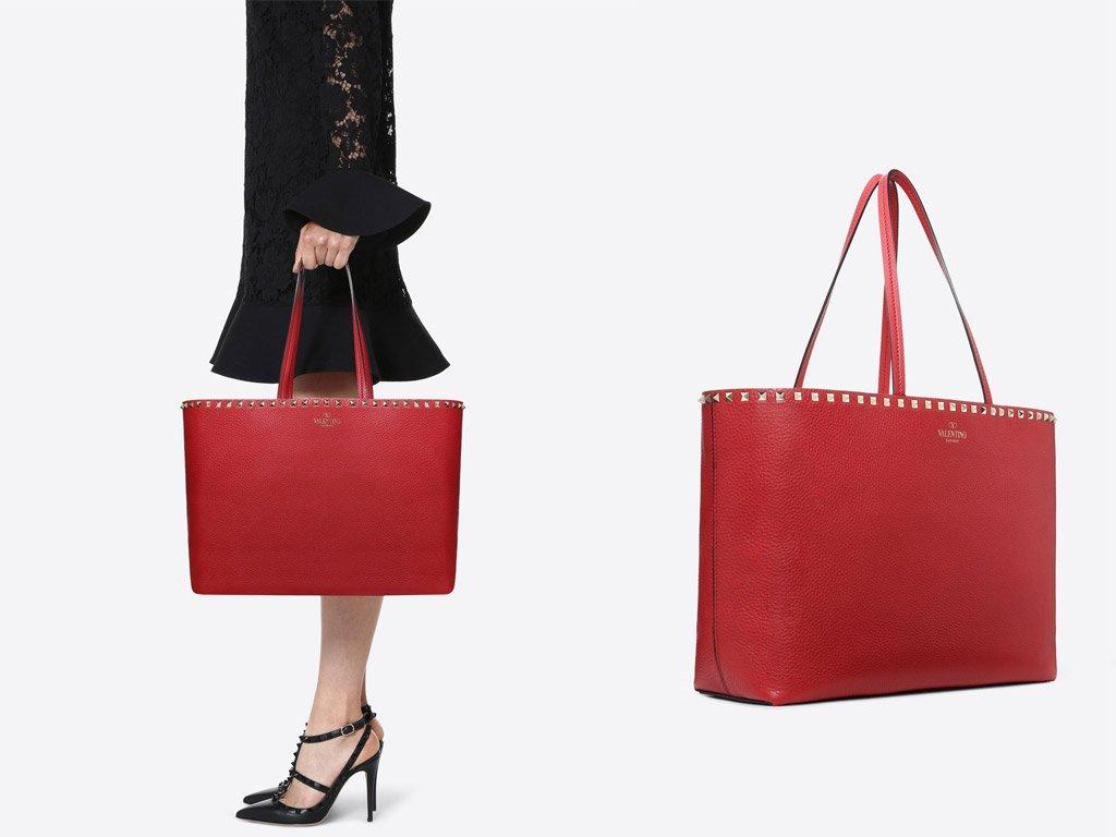 Le novità per le borse shopping