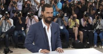 La barba per l'uomo sexy e cool