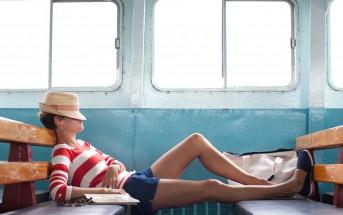 Espadrillas: la moda del 2015