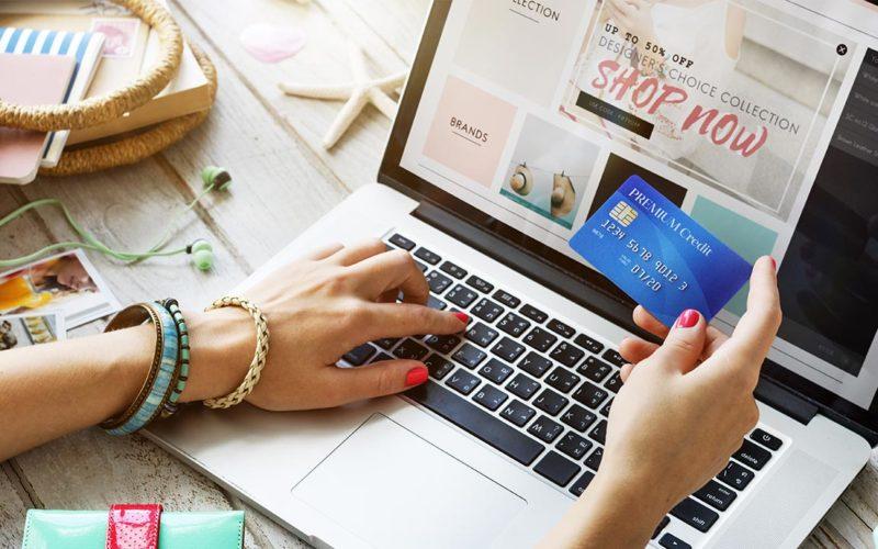 Shopping Online: i Migliori Siti e Come Fare Affari sul Web
