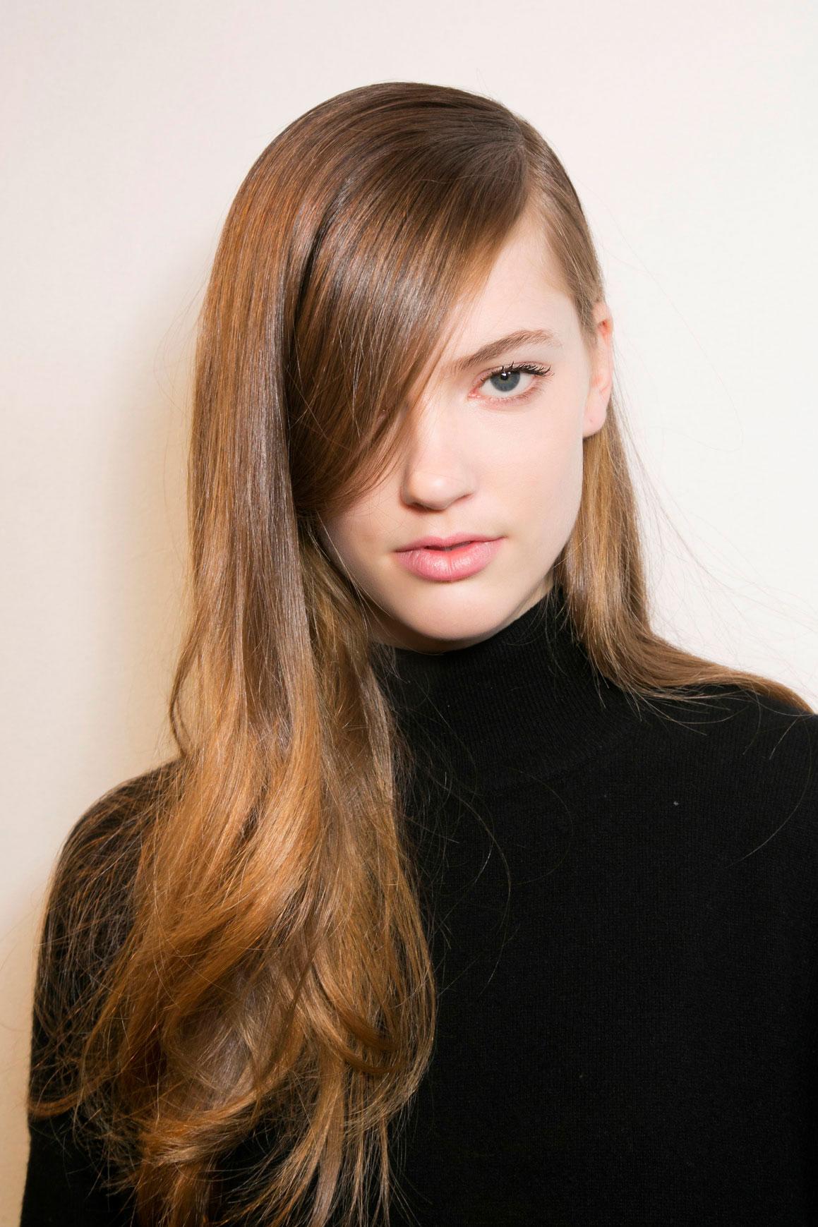 Bronde colore capelli 2016