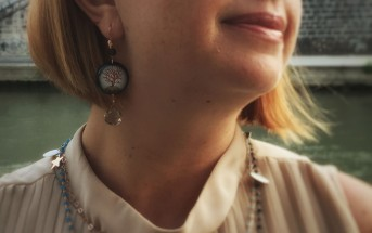 I bijoux estivi di 20celesti