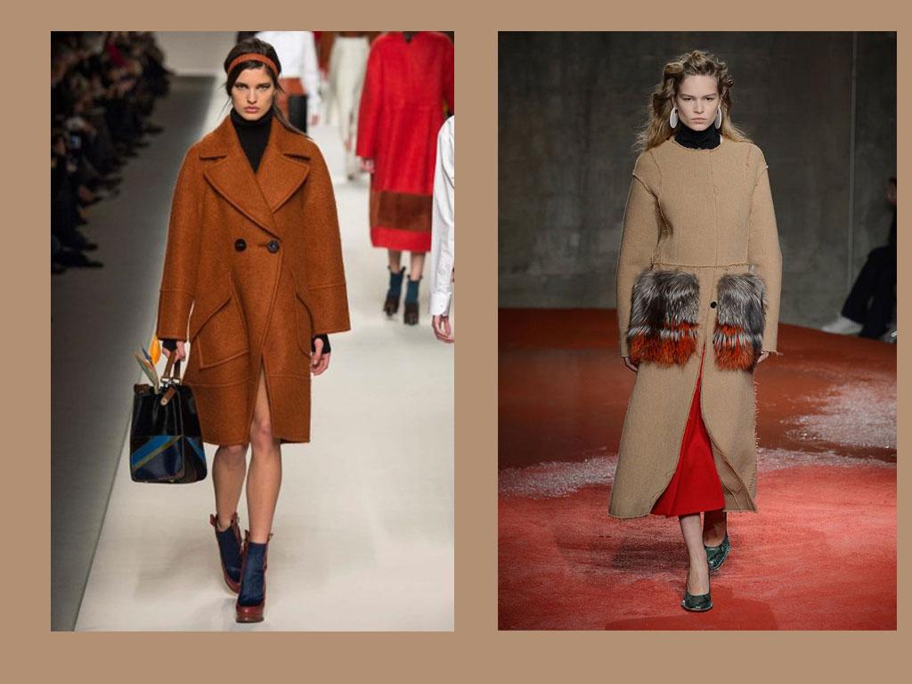 Colori moda a/i 2015-2016