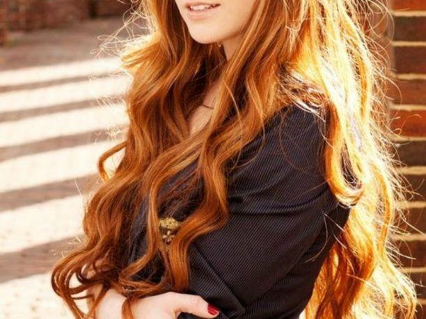 spesso Colore capelli 2016: le tendenze dell'hair styling SZ79