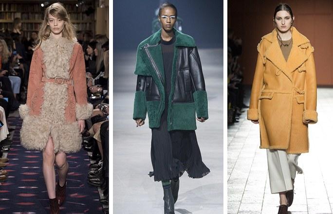 eb6a80846f6e Colori moda a i 2015-2016. Le tendenze dei colori moda autunno inverno ...