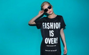White 2015: i brand di tendenza