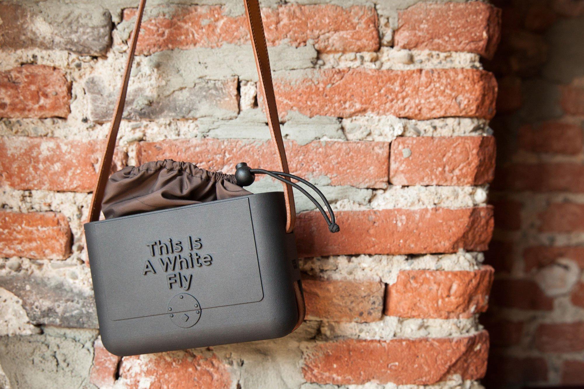XYZBag: le borse personalizzate con la stampa 3D
