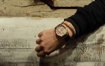 Stile Mille Lire: bracciali e bojoux