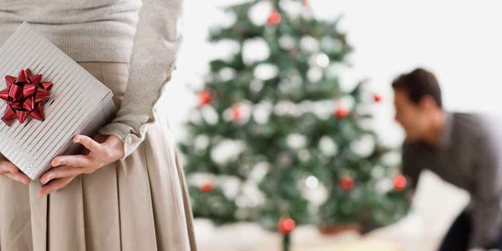 Regali di Natale 2016 per lui