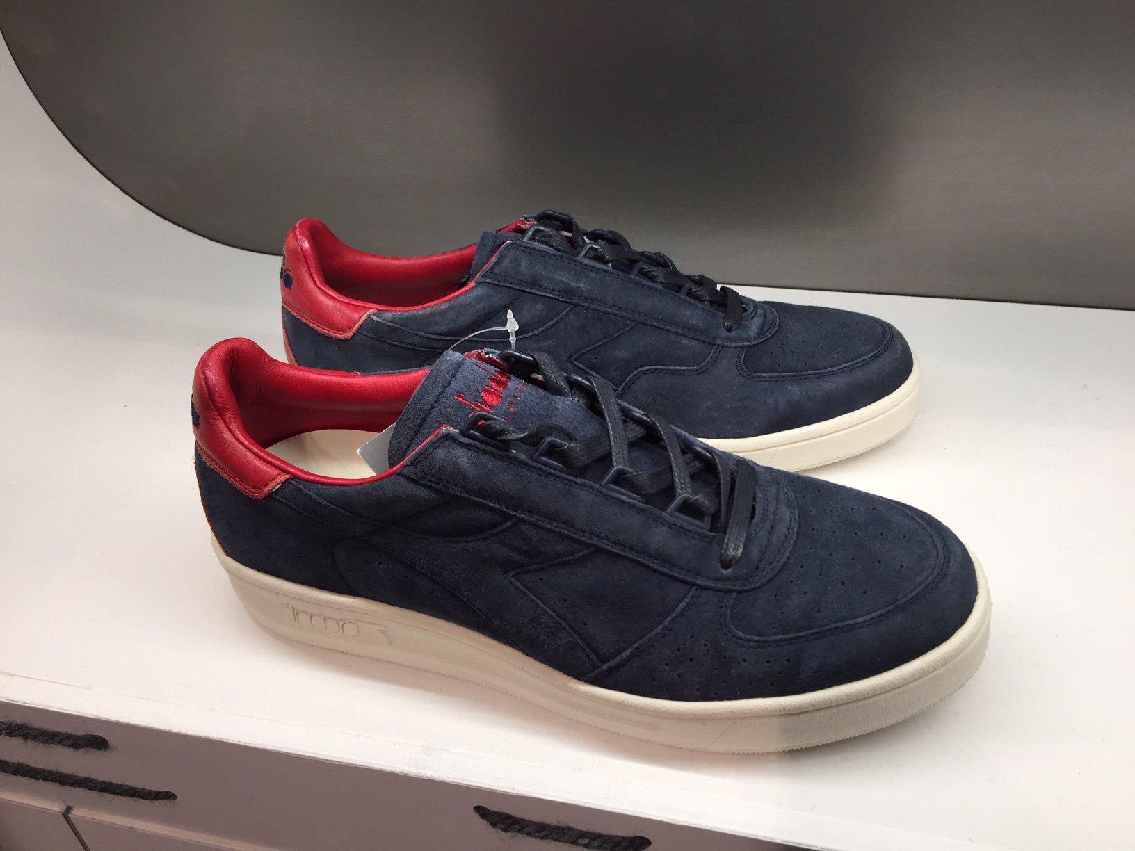 Sneakers da uomo  i modelli più cool fedf132eec5
