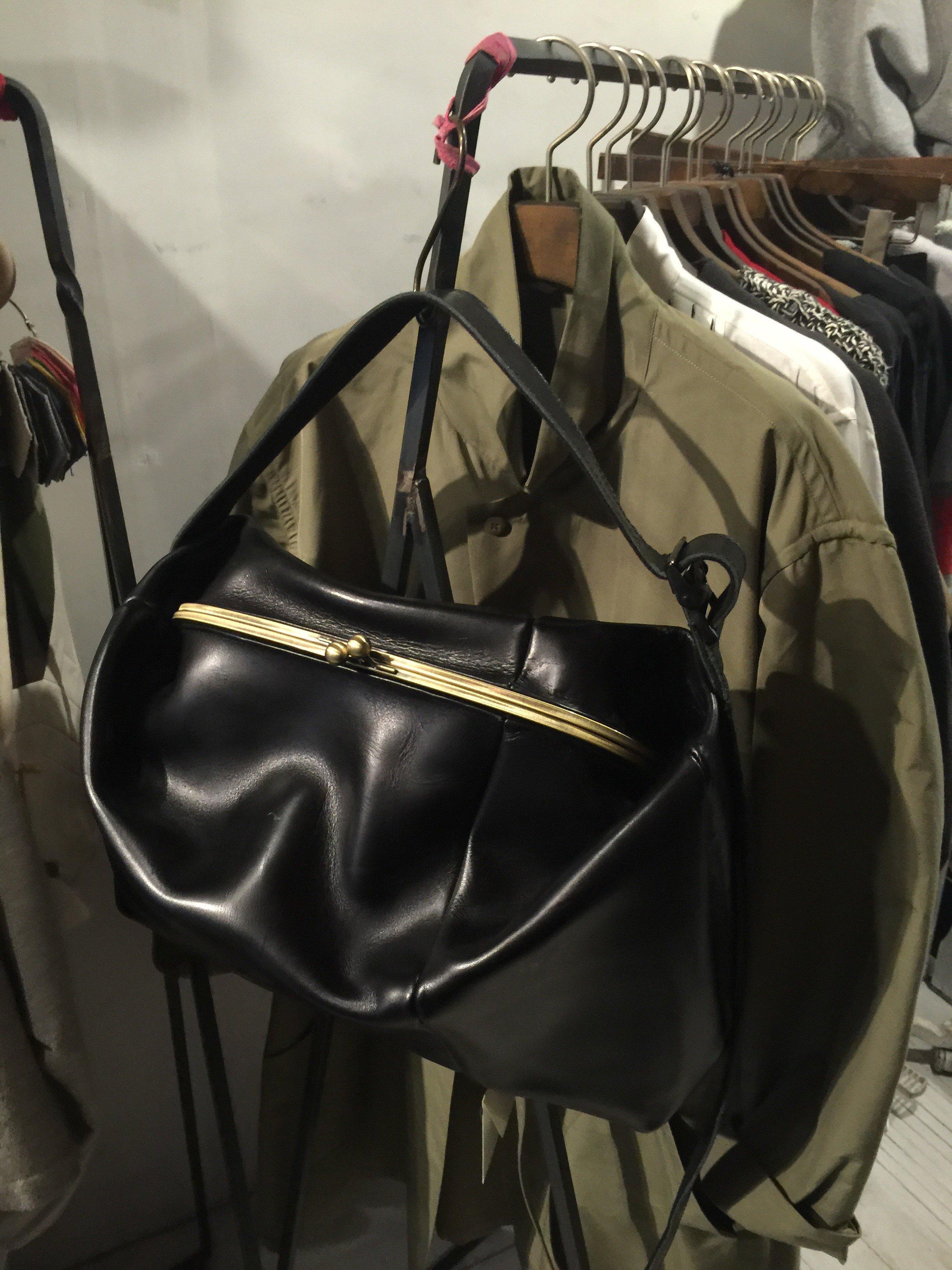 Tokyo Fashion: shopping a zona di Naka- Meguro