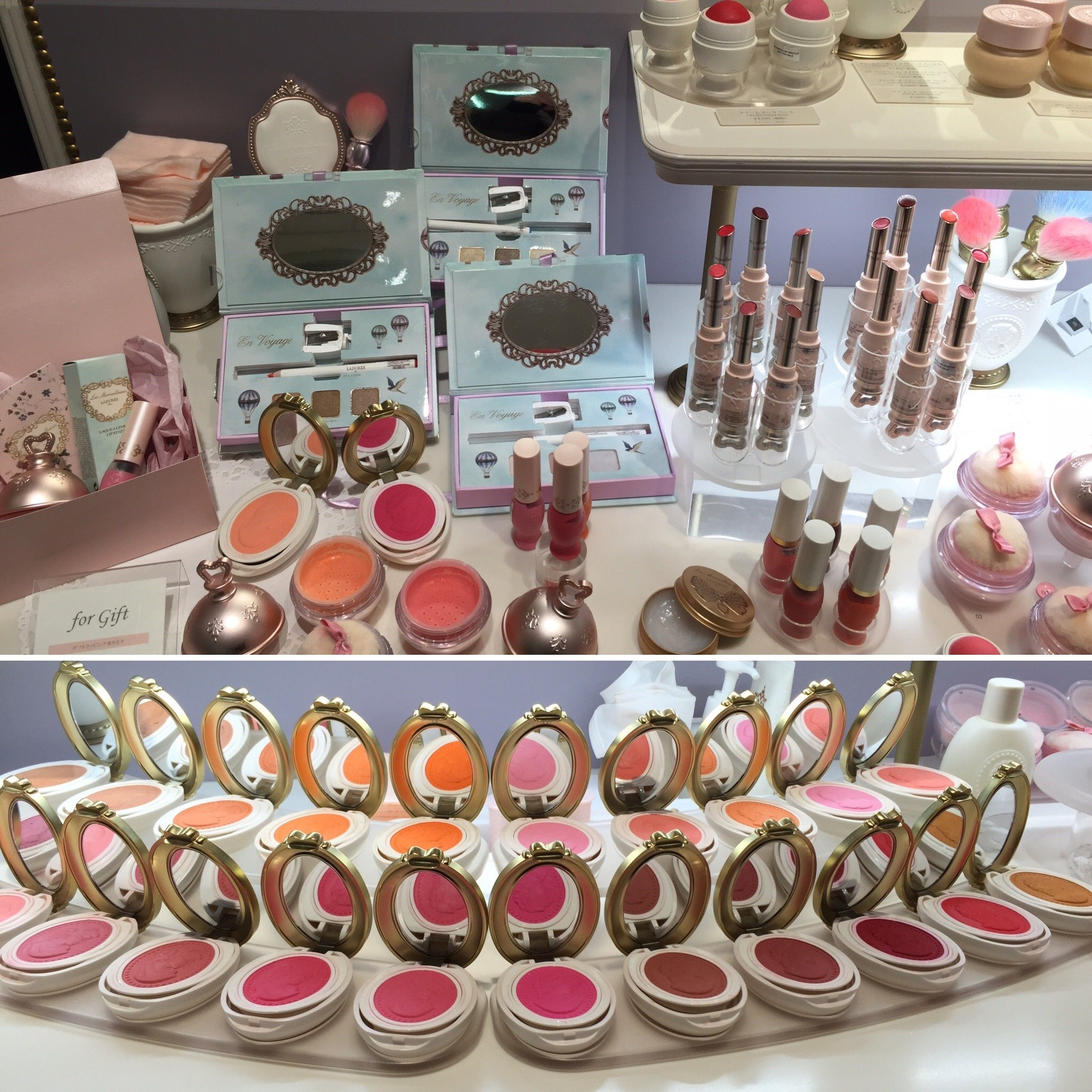 Tokyo Fashion: shopping a Ginza