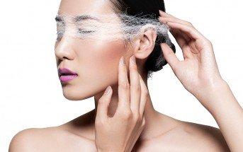 Oriental Beauty: segreti di bellezza giapponesi