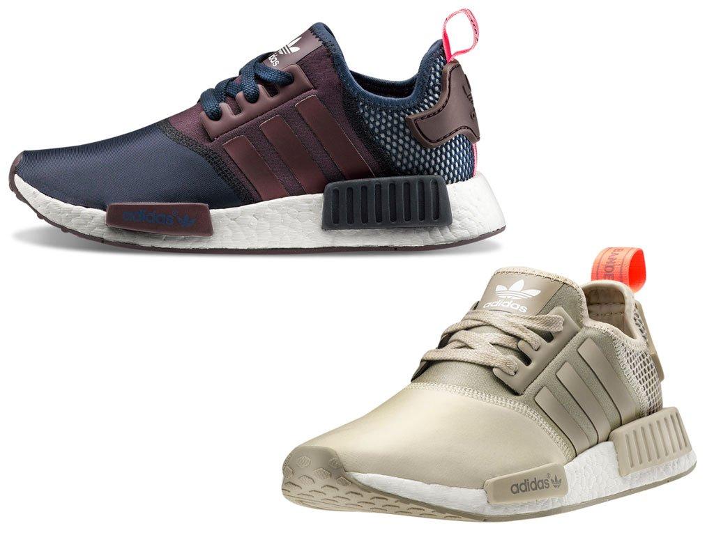 scarpe uomo adidas sneakers