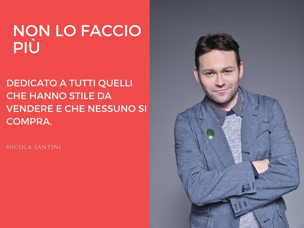 Foto di Nicola Santini
