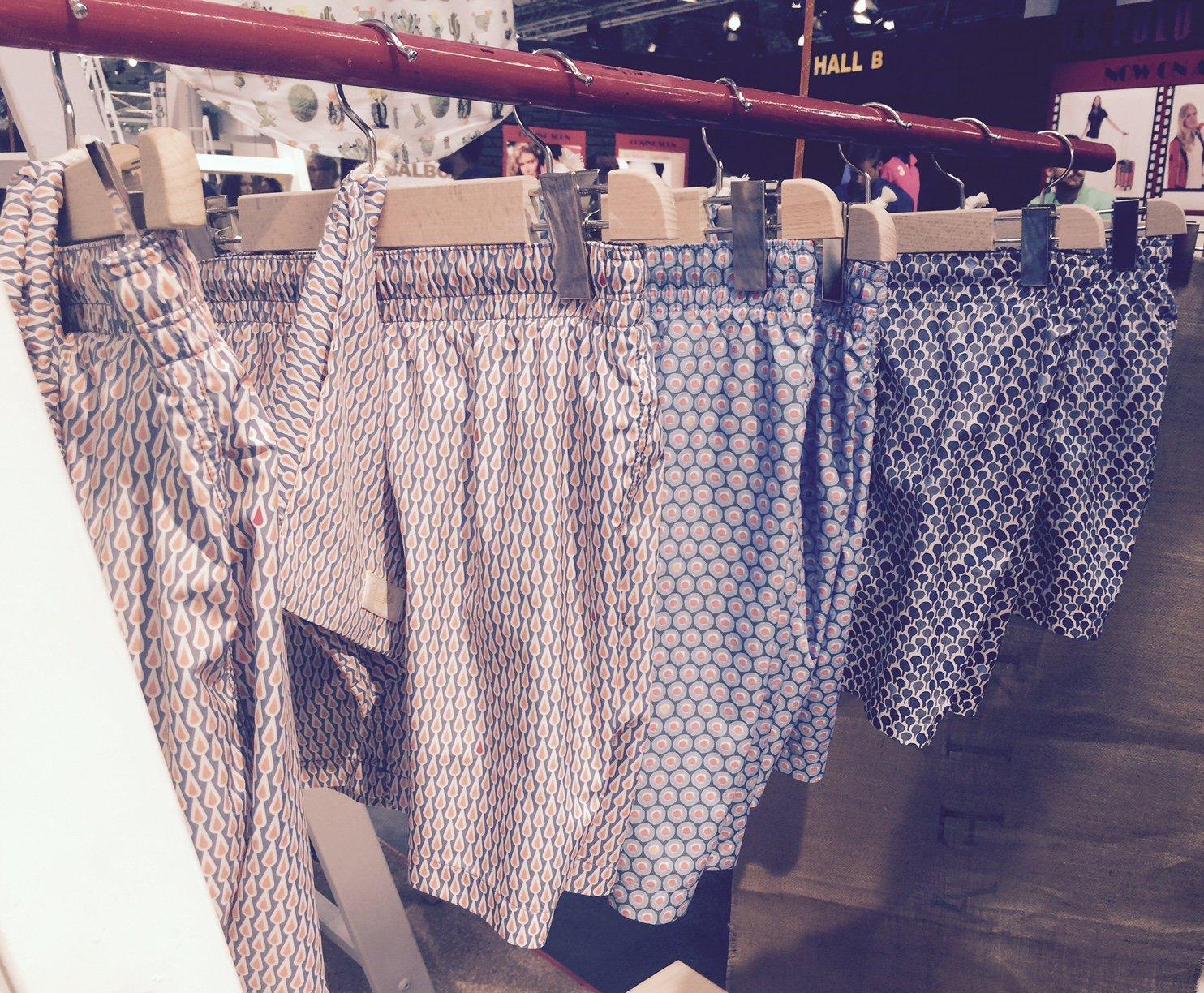 Vendita Costumi Da Bagno Vintage : Just cavalli costume da bagno uomo boxer a milano kijiji