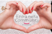 Newsletter Amiche Di Smalto