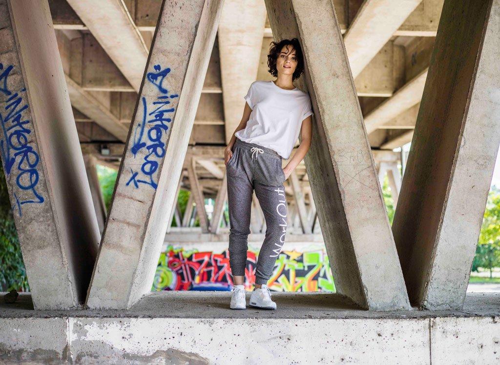 Foto delle sneakers donna Nike Air Max 90